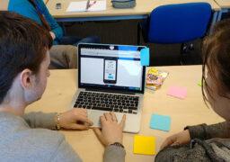Ψηφιακές Δεξιότητες Κοινωνικής Δικτύωσης με εφαρμογές στο χώρο εργασίας (Social Media)