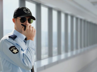 Πρόγραμμα Κατάρτισης Προσωπικού Ασφαλείας Σε Ιδιωτικές Επιχειρήσεις Παροχής Υπηρεσιών Ασφάλειας (Ι.Ε.Π.Υ.Α.) – Security