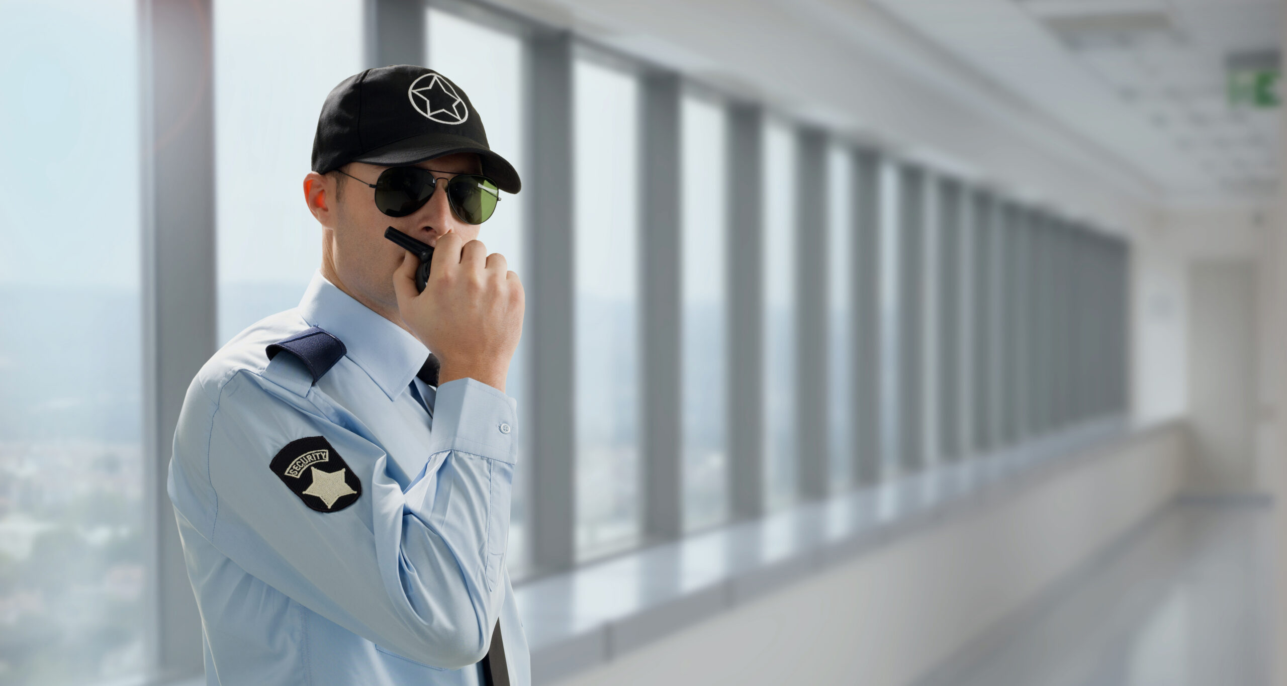 security-guard-1