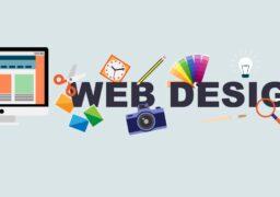Ανάπτυξη Ιστοσελίδων – Web Design