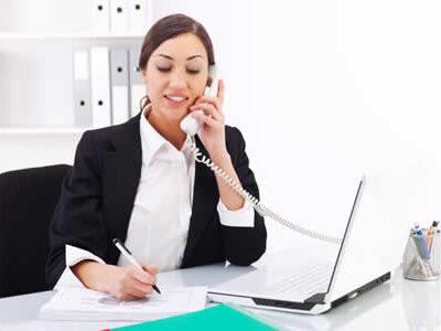Στέλεχος Γραμματειακής Υποστήριξης Διεύθυνσης