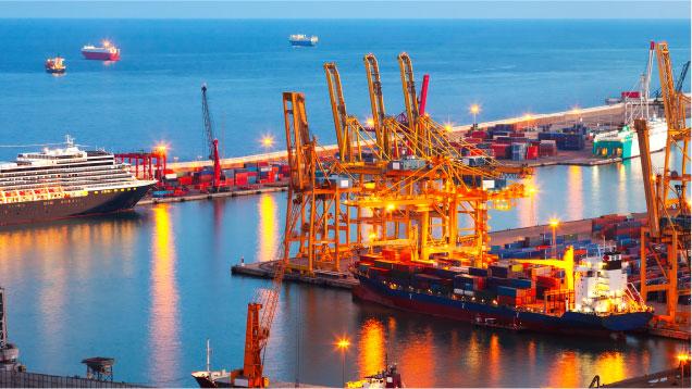 international_trade_maritime_administration