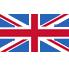 englishflag